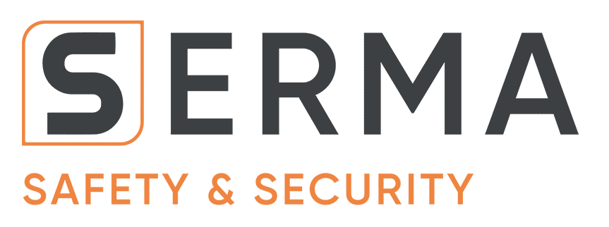 SERMA Safety & Security